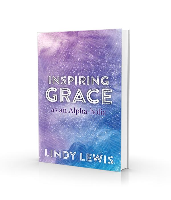 Book 2 Inspiring Grace